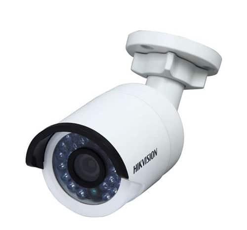 Lắp camera Tháp Mười Đồng Tháp camera-ngoai-troi
