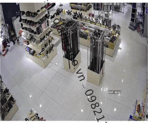 Lắp Đặt Camera an ninh Cao Lãnh-Đồng Tháp