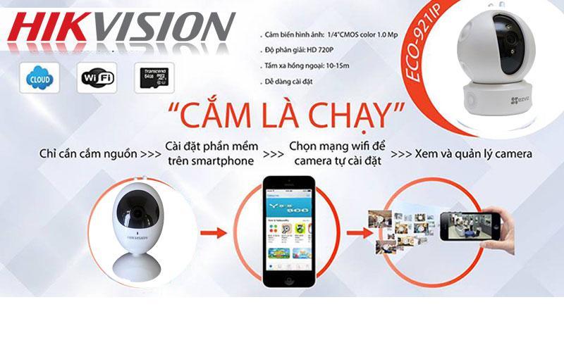 camera-ip-wifi-hikvision