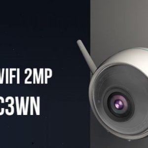 lắp camera wifi Cao Lãnh