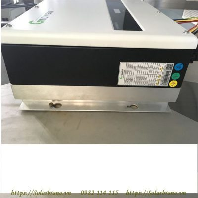 Inverter hòa lưới Growatt 7000 MTL-S