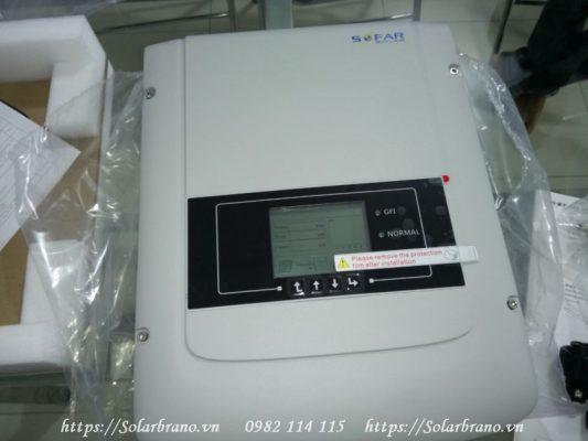 Bộ inverter Sofar 1600TL