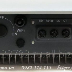Biến tần Inverter Sofar 3000TL