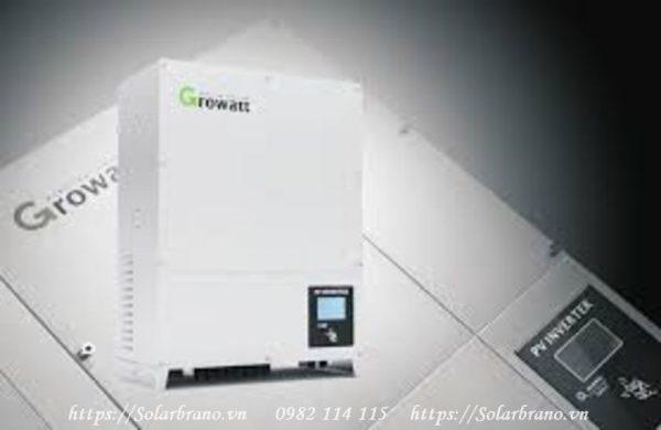 inverter 40000 TL3-NSE