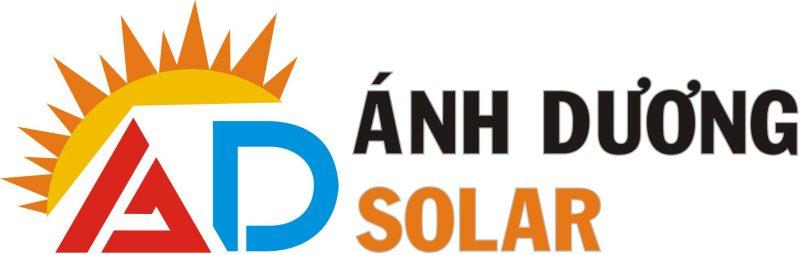 Công ty lắp điện mặt trời uy tín Ánh Dương Solarbrano