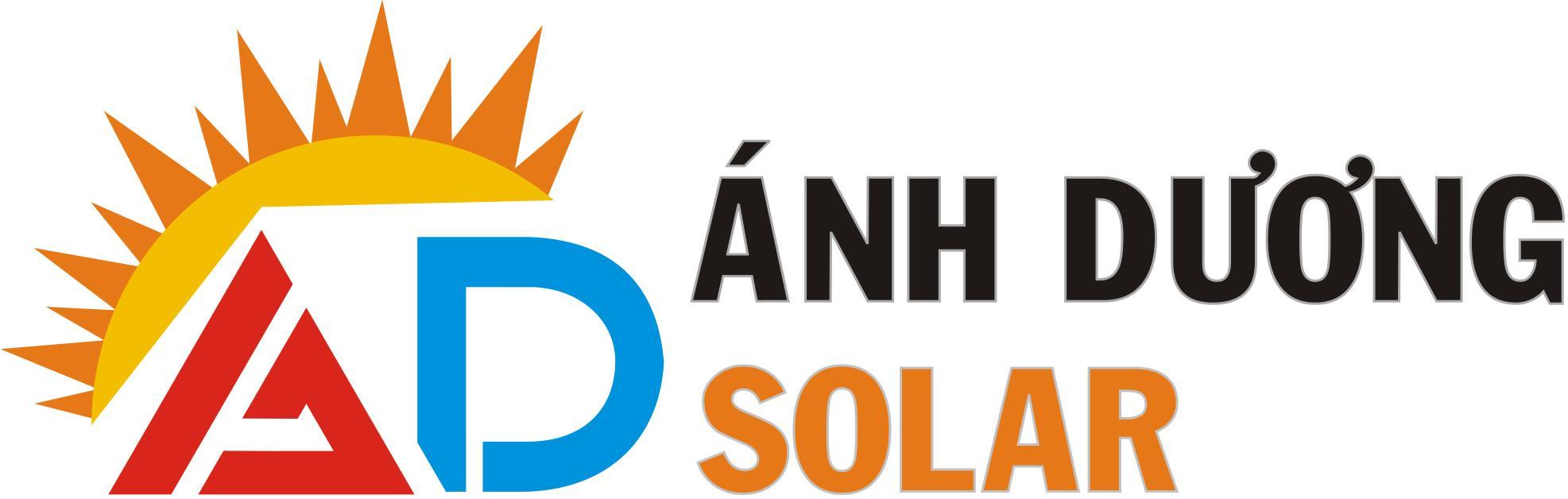 Điện năng lượng mặt trời – Camera an ninh – Máy nước nóng mặt trời
