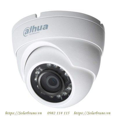 Lắp camera an ninh Châu Thành Đồng Tháp