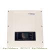 Inverter Sofar 11KTL-X hòa lưới điên năng lượng mặt trời