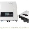 Inverter Sofar 11KTL-X hòa lưới