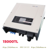 Inverter Sofar 15000TL hòa lưới