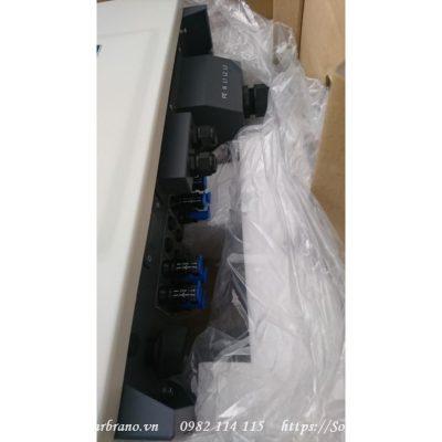 Inverter 25000TL-G2