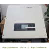 Inverter Sofar 20000TL-G2