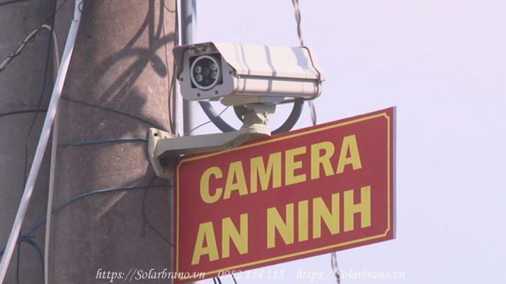 Lắp camera an ninh Sa Đéc Đồng Tháp