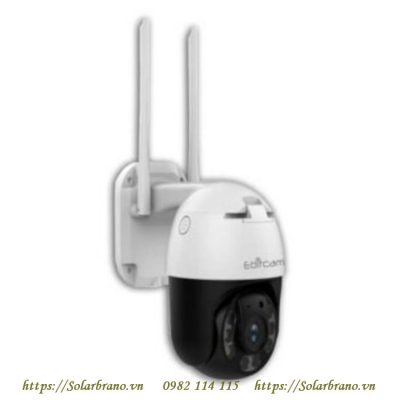 Camera giám sát IP