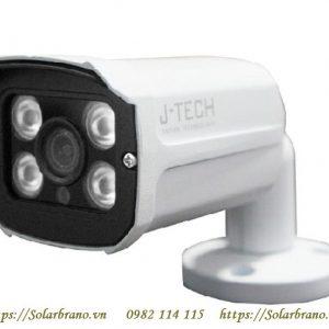 Camera IP J-Tech SHD 5703C
