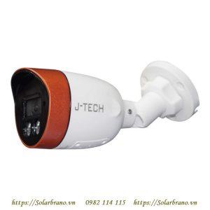 Camera IP J-Tech SHD5723C