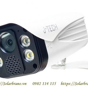 Camera IP J-Tech SHD8205C