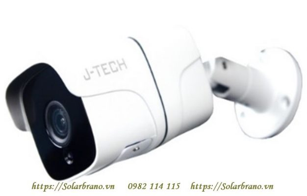 Camera IP J-Tech SHD5725C