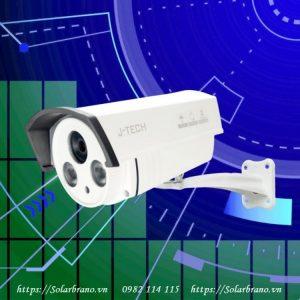 Camera SHD5600C