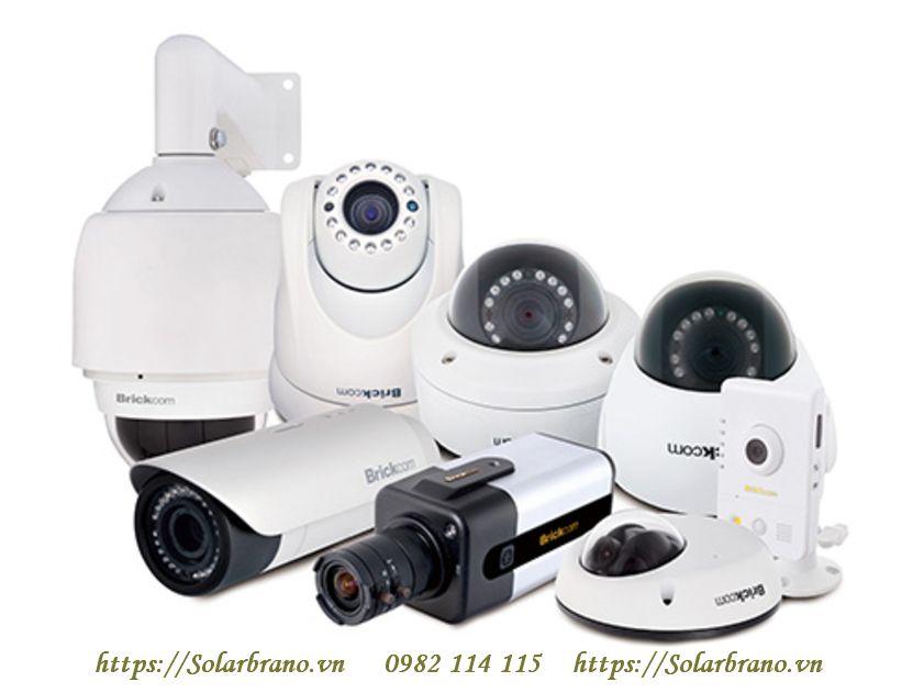 Camera giám sát Cao Lãnh Đồng Tháp