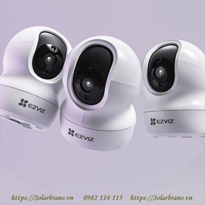 Camera IP Sa Đéc Đồng Tháp