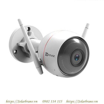 Camera an ninh thành phố Cao Lãnh