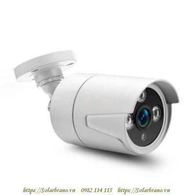 Camera an ninh ngoài trời Đồng Tháp