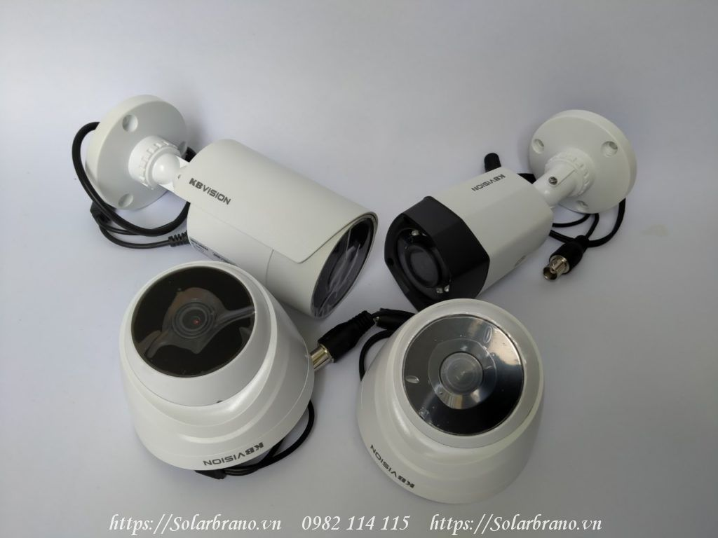 Lắp camera Hồng Ngự Đồng Tháp