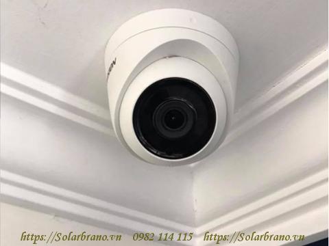 camera giám sát an ninh An Giang