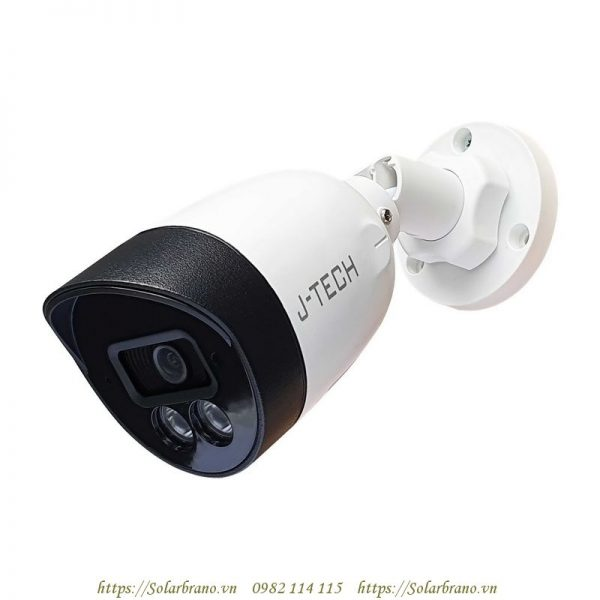 Thiết bị Camera SHD5723C