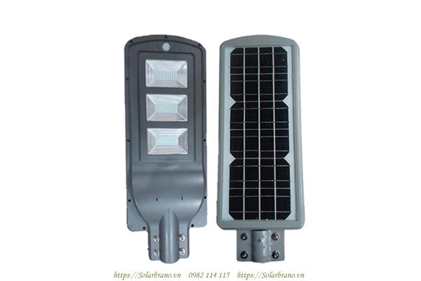 Đèn đường năng lượng mặt trời Cao Lãnh CX-AT-90(90W)